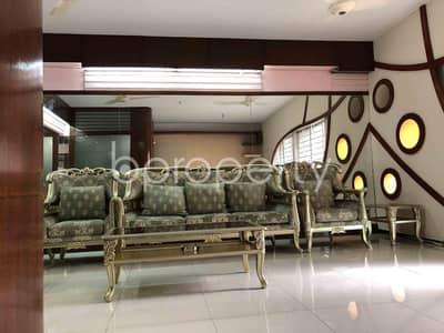 3 Bedroom Apartment for Sale in Uttara, Dhaka - We Have A 2250 Sq. ft Flat For Sale In Uttara-3 near Friends Club
