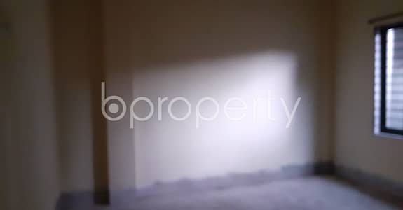 Apartment For Rent In 33 No. Firingee Bazaar Ward