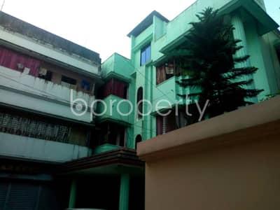 ভাড়ার জন্য BAYUT_ONLYএর অ্যাপার্টমেন্ট - পাঠানটুলা, সিলেট - Check This 1100 Sq. Ft Apartment Up For Rent At Pathantula Very Near To Patantula Nababi Mosque.