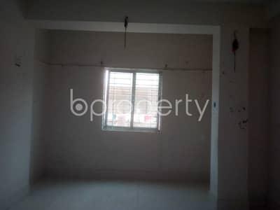 Office for Rent in Mirpur, Dhaka - 1200 Sq. Ft Office For Rent In East Monipur .
