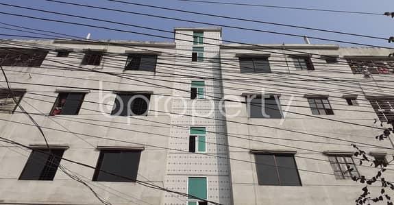 ভাড়ার জন্য BAYUT_ONLYএর অ্যাপার্টমেন্ট - গাজীপুর সদর উপজেলা, গাজীপুর - Create Your New Home In A Nice Flat For Rent In Gazipur Sadar, Near Chapulia Model Government Primary School