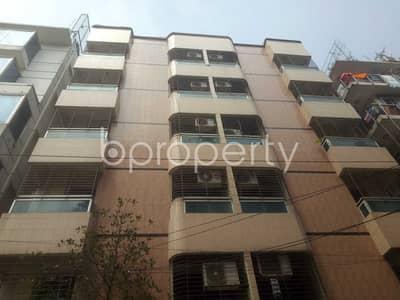 ভাড়ার জন্য BAYUT_ONLYএর অ্যাপার্টমেন্ট - বারিধারা, ঢাকা - A Nice 2200 Sq. Ft House Is Available For Rent At Baridhara , With An Affordable Deal.