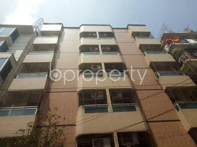 ভাড়ার জন্য BAYUT_ONLYএর ফ্ল্যাট - বারিধারা, ঢাকা - 2200 SQ FT apartment is now Vacant to rent in Baridhara