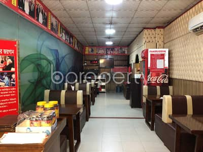 Shop for Sale in Dhanmondi, Dhaka - 1568 Sq Ft Commercial Shop For Sale At Dhanmondi Close To Popular Medical College Hospital
