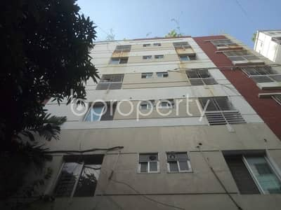 3 Bedroom Flat for Sale in Baridhara DOHS, Dhaka - A 1270 Sq. ft Amazing Apartment Is Ready For Sale At Baridhara DOHS