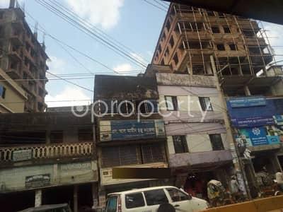 ভাড়ার জন্য এর অফিস - ১৬ নং চকবাজার ওয়ার্ড, চিটাগাং - Take A Look At This 600 Sq Ft Office To Rent In Chawk Bazaar Near To Chawk Bazaar Jame Masjid