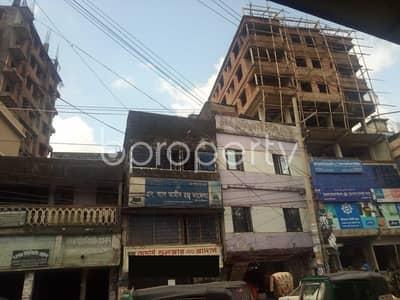 ভাড়ার জন্য এর দোকান - ১৬ নং চকবাজার ওয়ার্ড, চিটাগাং - Take A Look At This 600 Sq Ft Business Space To Rent In Kapasgola Near To Chawk Bazaar Jame Masjid