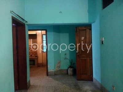ভাড়ার জন্য BAYUT_ONLYএর অ্যাপার্টমেন্ট - পূর্ব নাসিরাবাদ, চিটাগাং - For Rental purpose, 1250 Q FT apartment is now up to Rent in East Nasirabad