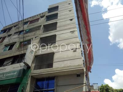Apartment for Rent in Lalbagh, Dhaka - 2200 Sq Ft Commercial Apartment For Rent In Lalbagh, Water Works Road