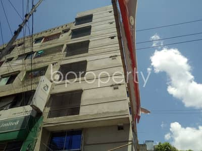 Apartment for Rent in Lalbagh, Dhaka - See This Commercial Space Of 800 Sq. Ft Is For Rent Located In Lalbagh Near By Chawkbazar Shahi Jame Masjid.