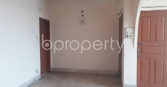 ভাড়ার জন্য BAYUT_ONLYএর ফ্ল্যাট - ১০ নং উত্তর কাট্টলি ওয়ার্ড, চিটাগাং - Ready 1050 SQ FT apartment is now to Rent in North Kattali Ward