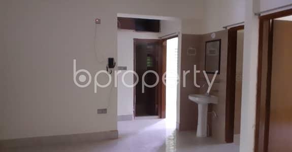 বিক্রয়ের জন্য BAYUT_ONLYএর অ্যাপার্টমেন্ট - ১০ নং উত্তর কাট্টলি ওয়ার্ড, চিটাগাং - Ready 3800 SQ FT apartment is now to sell in 10 No. North Kattali Ward