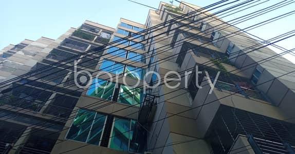 4 Bedroom Flat for Sale in Shiddheswari, Dhaka - 2464 Sq. ft An Amazing Apartment Available For Sale In Shiddeswari Road.