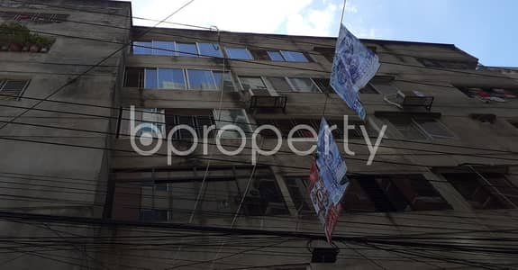 3 Bedroom Apartment for Rent in Kalabagan, Dhaka - For Rent, A Residence Of 3 Bedroom Is In Kalabagan, Dolphin Goli Road