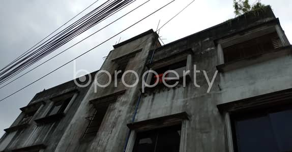 2 Bedroom Flat for Rent in 7 No. West Sholoshohor Ward, Chattogram - Ready apartment 900 SQ FT is now to Rent in Sholoshohor