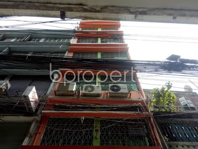factory for Rent in Lalbagh, Dhaka - A 600 Sq. ft Factory Space Is For Rent In Lalbagh Near Bangladesh Madrasah Education Board