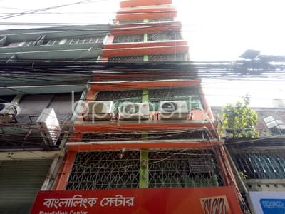 factory for Rent in Lalbagh, Dhaka - 600 Square Feet Commercial Factory Is For Rent In Lalbagh Very Near To Bangladesh Madrasah Education Board