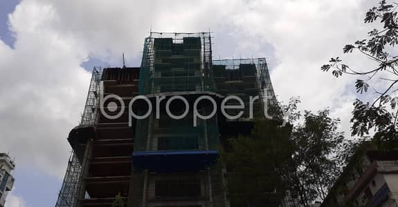 Office for Sale in Kalabagan, Dhaka - Lucrative Business Space Of 5680 Sq Ft Is Up For Sale In Kalabagan