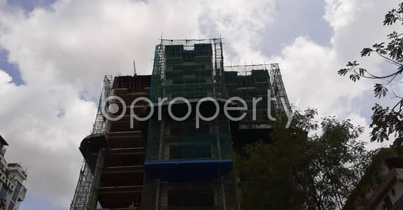 Office for Sale in Kalabagan, Dhaka - 1399 Sq. ft Office Space Is For Sale In Mirpur Road