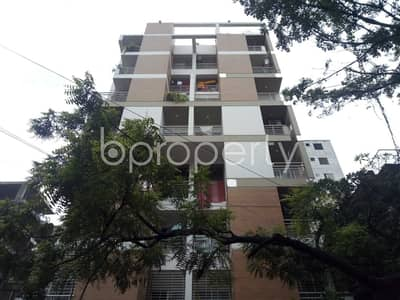 In Uttara Apartment Can Be Found For Rent Near International Hope School Bangladesh