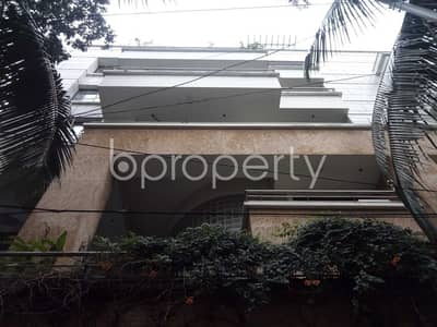 For Rental Purpose This Nice Flat Is Now Up For Rent In Uttara Near International Hope School Bangladesh