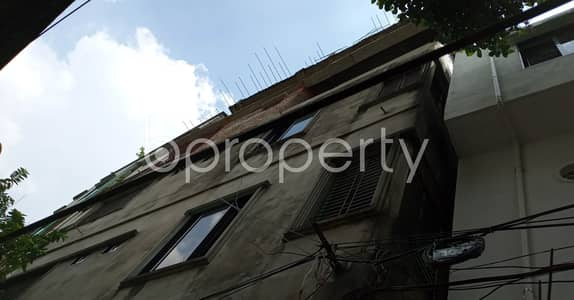 2 Bedroom Apartment for Rent in 7 No. West Sholoshohor Ward, Chattogram - Ready 800 SQ FT apartment is now to Rent in 7 No. West Sholoshohor Ward