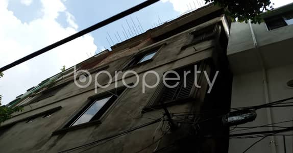 2 Bedroom Flat for Rent in 7 No. West Sholoshohor Ward, Chattogram - Ready 1030 SQ FT apartment is now to Rent in 7 No. West Sholoshohor Ward