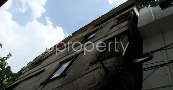 2 Bedroom Apartment for Rent in 7 No. West Sholoshohor Ward, Chattogram - Ready 1020 SQ FT apartment is now to Rent in West Sholoshohor