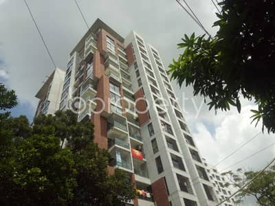3 Bedroom Flat for Sale in 16 No. Chawk Bazaar Ward, Chattogram - Plan to move in this 2250 SQ FT flat which is up for sale in 16 No. Chawk Bazaar Ward