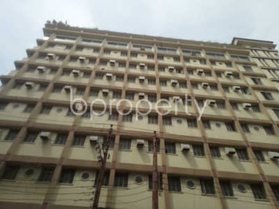 Office for Rent in Mirpur, Dhaka - Work Space Is Available For Rent In Mirpur 7, Road No 6