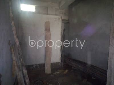 Shop for Rent in Tejgaon, Dhaka - 150 Sq Ft shop Is Available to Rent in Tejgaon