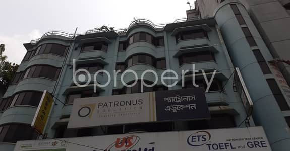 Office for Rent in Kathalbagan, Dhaka - This Lucrative 3500 Sq. Ft Office Space Up For Rent In Panthapath.