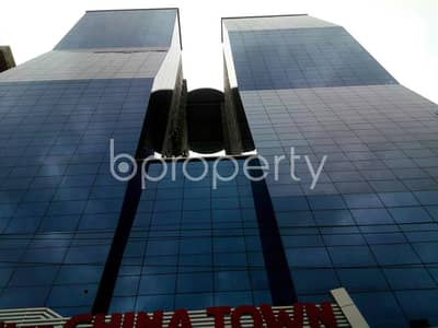 Office for Sale in Motijheel, Dhaka - 1659 Square Feet Office Is For Sale In Naya Paltan