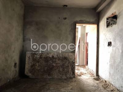 বিক্রয়ের জন্য BAYUT_ONLYএর অ্যাপার্টমেন্ট - বাকলিয়া, চিটাগাং - 1400 SQ FT Apartment For Sale At Bakalia Close To Monem Bazar