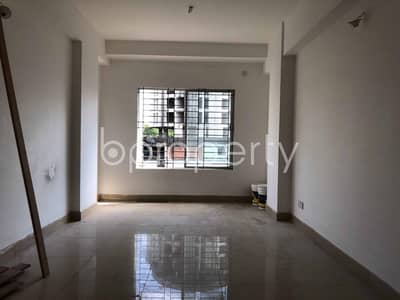 3 Bedroom Apartment for Sale in Lal Khan Bazaar, Chattogram - A Nice And Medium-Sized 1750 Sq Ft Residential Apartment Is Available For Sale At Lal Khan Bazaar