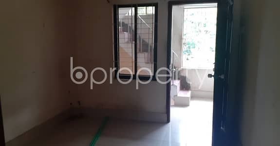 1 Bedroom Flat for Rent in 33 No. Firingee Bazaar Ward, Chattogram - 700 SQ FT apartment is now Vacant to rent in 33 No. Firingee Bazaar Ward