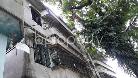 1 Bedroom Apartment for Rent in Halishahar, Chattogram - This Home In Monnya Para Road, Halishahar Is Up For Rent In A Wonderful Neighborhood