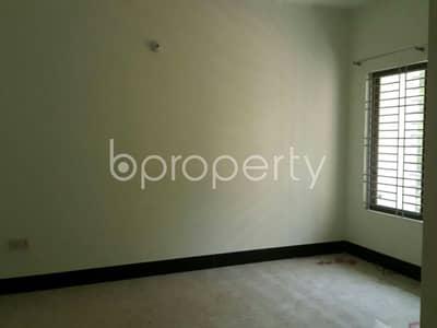ভাড়ার জন্য BAYUT_ONLYএর অ্যাপার্টমেন্ট - বায়েজিদ, চিটাগাং - Obtain Your New Residence At This 1300 Sq Ft Flat Is Up For Rent At Hill View R/a