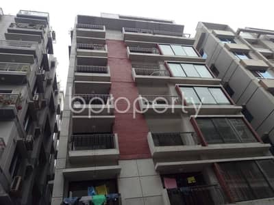 3 Bedroom Apartment for Sale in Mirpur, Dhaka - A Nicely Build 2200 Sq Ft Three Bed Apartment Is Available For Sale In Mirpur Dohs.
