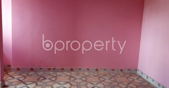 650 Sq. Ft Flat For Rent At CEPZ