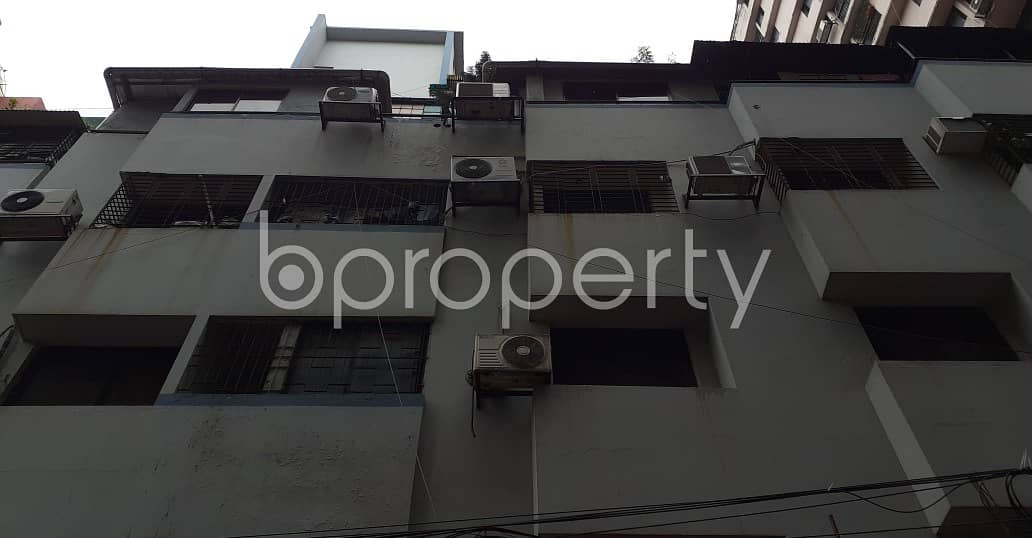 1450 Sq Ft Apartment For Rent In New Market Near Government Laboratory High School