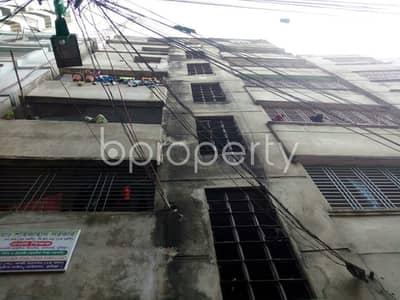 2 Bedroom Apartment for Rent in Jhautola, Cumilla - See This Apartment Is Up For Rent At Jhautola Near Medicare General Hospital
