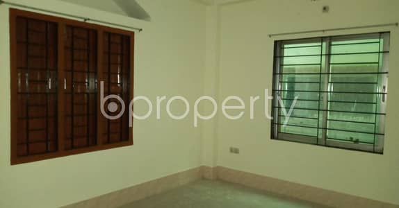 ভাড়ার জন্য BAYUT_ONLYএর ফ্ল্যাট - দেবপাড়া, সিলেট - To Reside In A Beautiful Apartment, Visit This 900 Sq Ft Sq Ft Property In Koradipara