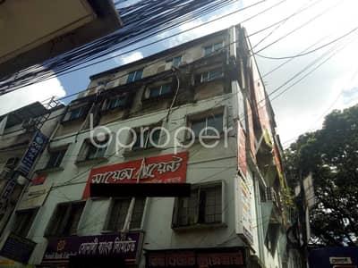 ভাড়ার জন্য এর দোকান - ১৬ নং চকবাজার ওয়ার্ড, চিটাগাং - Take A Look At This 150 Sq Ft Shop To Rent In Chawk Bazaar Near To Chawk Bazaar Jame Masjid