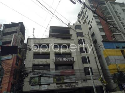 ভাড়ার জন্য এর দোকান - ১৬ নং চকবাজার ওয়ার্ড, চিটাগাং - At Chawk Bazaar, 150 Sq Ft Well Fitted Shop Is Up For Rent Near To Chawk Bazaar Jame Masjid