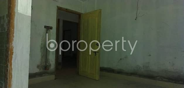 ভাড়ার জন্য BAYUT_ONLYএর অ্যাপার্টমেন্ট - বাড্ডা, ঢাকা - For Rental purpose 1050 SQ FT flat is now up to Rent in Badda