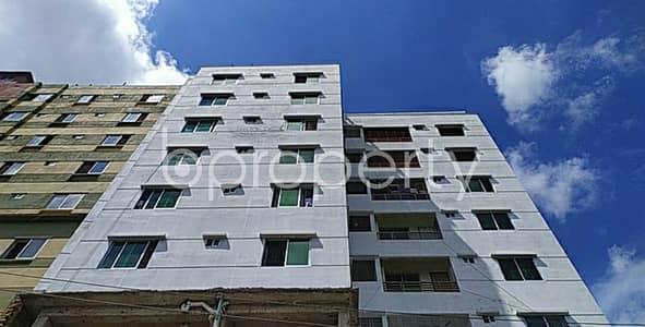 বিক্রয়ের জন্য BAYUT_ONLYএর অ্যাপার্টমেন্ট - কান্দিরপাড়, কুমিল্লা - Close To Al-Arafah Islami Bank Limited A 1350 Sq Ft Flat Is For Sale In Kandirpar
