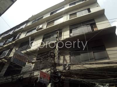 1464 Sq. ft Flat For Sale In Lalbagh Close To Kellar Mor Jame Masjid