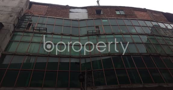 Shop for Rent in Kotwali, Dhaka - 200 Sq Ft. Shop Is Up For Rent In Kotwali Close To Wise Ghat Moshjid