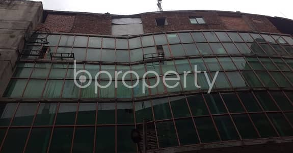 Shop for Rent in Kotwali, Dhaka - 100 Sq Ft. Shop Space is Available For Rent In Kotwali